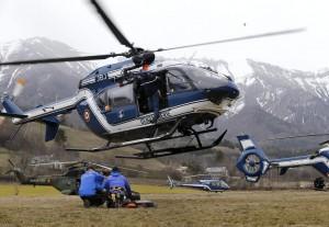 """Andreas Lubitz. Lufthansa: """"Ha trascinato altre 149 persone, non è suicidio"""""""