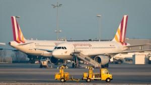 Aereo Germanwings, problema il giorno prima dello schianto. Errore manutenzione?