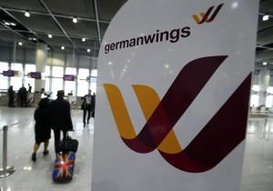 GermanWings, cancellati 30 voli: equipaggi si rifiutano di volare