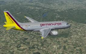 Germanwings, 30 voli cancellati: piloti si rifiutano di volare dopo schianto
