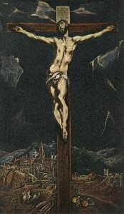 Vangelo, 29 marzo 2015, Domenica delle Palme trionfo, Pasqua morte e rinascita