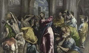 Killing Jesus di Ridley Scott, dove vederlo: su Sky 403, Gesù vita e morte