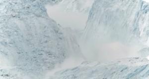 """VIDEO YouTube: """"Chasing Ice"""", docu-film mostra come avviene scioglimento ghiacci polari"""