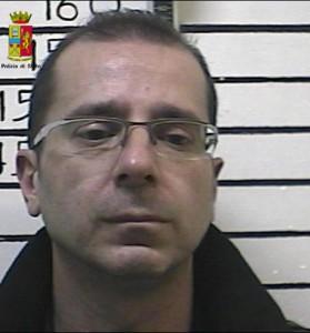 Giancarlo Giusti, ex giudice agli arresti per 'ndrangheta si impicca in casa