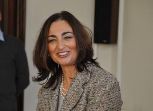 """Lega inciampa sui morti di Tunisi: """"Ci chiamavano razzisti..."""""""