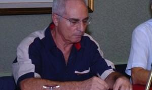 Giorgio Melis è morto: lutto nel giornalismo
