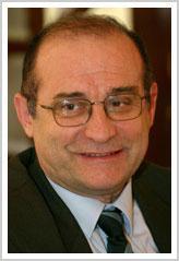 Giuliano Soria, sconto di pena in Appello per ex patron del Grinzane Cavour