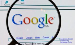 """""""Google danneggiò clienti e concorrenti"""", disse Antitrust Usa, ma la fece franca"""