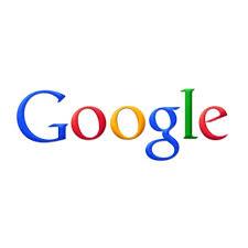 Google e bollette online: un Pony Express per pagarle?