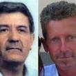 "Massimo Giuseppe Bossetti-Yara Gambirasio si conoscevano? Testimone: ""Li vidi insieme"""