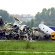 Incidenti aerei, da Tenerife al volo Malaysia: i 10 peggiori negli ultimi 15 anni 04