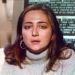 Ilaria Alpi e Miran Hrovatin, 21 anni dopo ancora alla ricerca della verità