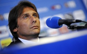 Bulgaria-Italia, diretta tv – streaming: dove vederla