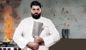 MasterChef Italia 5, saranno 4 giudici: Antonino Cannavacciuolo si aggiunge