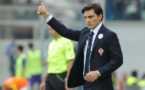Diretta, Fiorentina-Milan e Torino-Lazio (posticipi del lunedì)