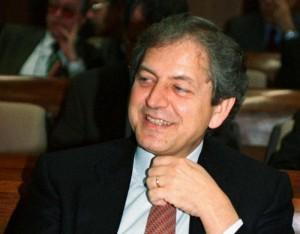Per Ercole Incalza, Maurizio Lupi minacciò il Governo: perché?