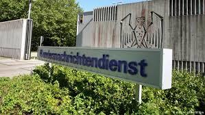 Germania. Rubano rubinetti in centrale dei servizi segreti: palazzo 007 allagato