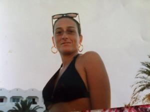 Irene Focardi: è suo il corpo in un sacco della spazzatura a Firenze