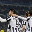http://www.blitzquotidiano.it/sport/juventus-sport/juventus-borussia-dortmund-2-1-pagelle-video-gol-morata-tevez-champions-2112020/