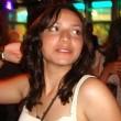 Marco Travaglio: perché Amanda Knox accusò il nero sbagliato? Se era innocente...