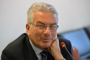 Genova. Perché Francesco Lalla, ex capo Procura, respinge il fango di una agenda