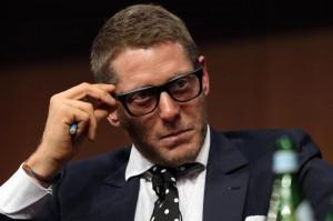 Lapo Elkann, video-ricatto con cocaina: Fabrizio Bicio Pensa arrestato