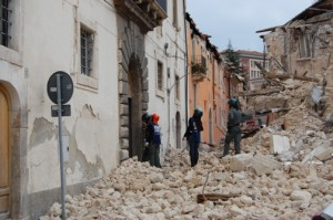 "L'Aquila, Protezione civile a terremotati: ""Restituiteci 7,8 mln di euro"""
