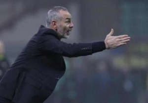 Diretta, Lazio-Fiorentina: formazioni ufficiali a breve, Klose sfida Salah