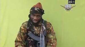 """Ciad a leader Boko Haram: """"Sappiamo dove sei, arrenditi o ti uccideremo"""""""