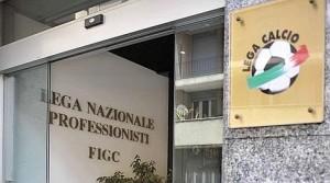 Parma, blitz della finanza in Lega Calcio e Figc