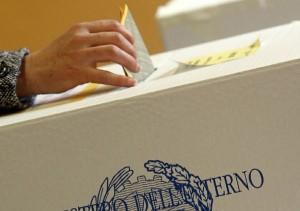 """Legge elettorale, Pd mette turbo: in aula 27 aprile. Brunetta: """"Colpo di Stato"""""""