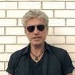 """VIDEO YouTube: Ligabue """"C'è sempre una canzone"""", nuovo singolo per i 55 anni"""