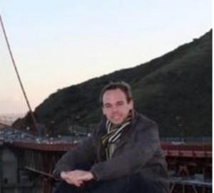 "GermanWings, magistrati tedeschi: ""Andreas Lubitz era a rischio suicidio"""