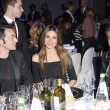 Luca Di Nardo FOTO festa 40 anni: Chiara Giordano, Alessia Ventura, Micaela Ramazzotti...