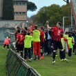 Lucchese-Pisa 2-1: FOTO. Gol e highlights Sportube su Blitz