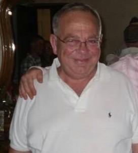 Luciano Caiazzo, professore muore mentre è in gita a Madrid con gli studenti