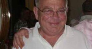 Luciano Caiazzo, prof muore in gita coi suoi studenti a Madrid
