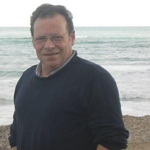 Luigi Marasco, medaglia d'argento a Nassiriya, morto d'infarto inseguendo ladro