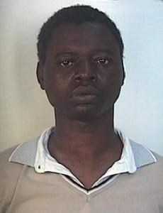 Mada Kabobo ferì a picconate due passanti: altri 8 anni di condanna