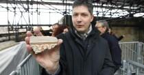 Marcello Fiori di Forza Silvio  censiva i cani  a 2mila € l'uno