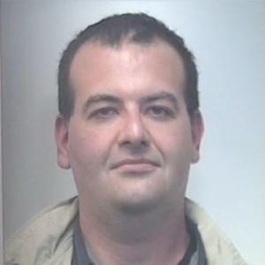 Marco Quarta preso a Rovigo. Ha ucciso la ex Carmela Morlino con 15 coltellate
