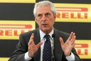 Pirelli, ChemChina nuovo socio forte: 26% al grippo cinese