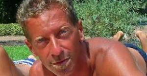 Massimo Giuseppe Bossetti