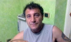 Massimo Liberati scarcerato: pescatore arrestato in Gambia con Sandro De Simone