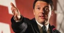 Sulla giustizia  2 mosse Renzi Ok falso bilancio  e alla Severino