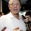 http://www.blitzquotidiano.it/sport/maurizio-zamparini-platini-puzza-sotto-1997671/
