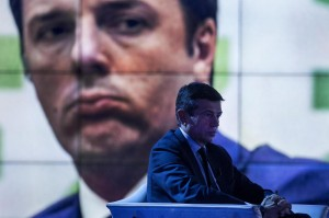 Lupi, chi dopo di lui? Interim Renzi, poi: Delrio, Lotti, Cantone, Guerra o Moretti