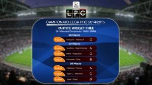 Melfi-Paganese: diretta streaming Sportube su Blitz, ecco come vederla