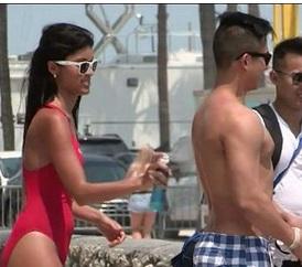 """Miami Beach compie 100 anni: festa della """"dolce vita"""" made in Usa"""