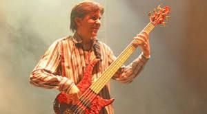 Mike Porcaro è morto. Bassista dei Toto, malato di Sla, aveva 59 anni